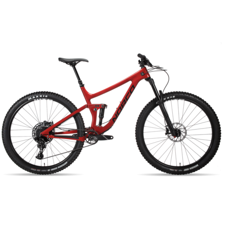 2019 Norco Sight C3