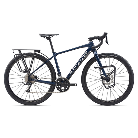 2020 Giant Toughroad SLR GX 1
