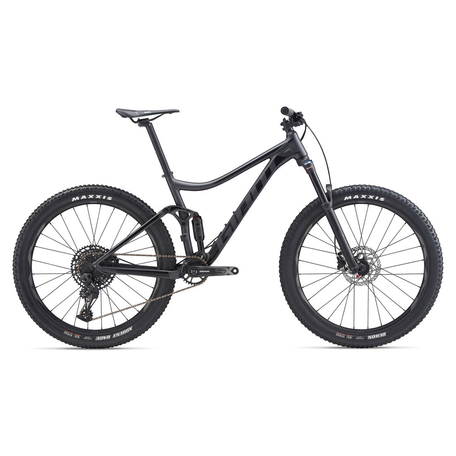 2020 Giant Stance 2 27.5