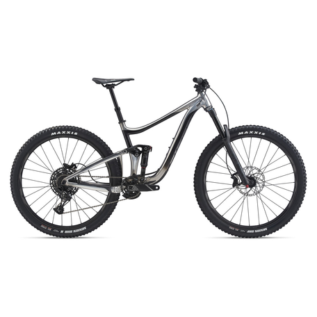 2020 Giant Reign 29 2