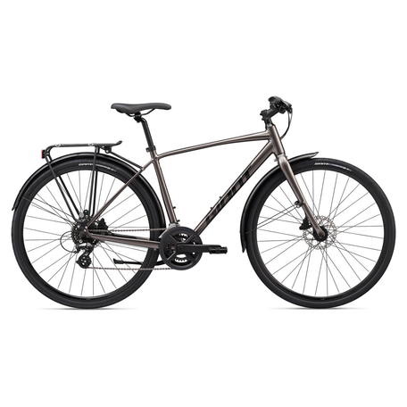 2020 Giant Escape 2 City Disc