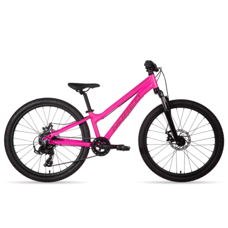 2020 Norco STORM 4.1 PINK