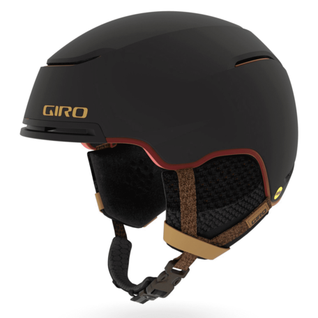 Giro Jackson MIPS