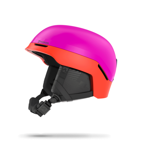 Marker Convoy+ Helmet W