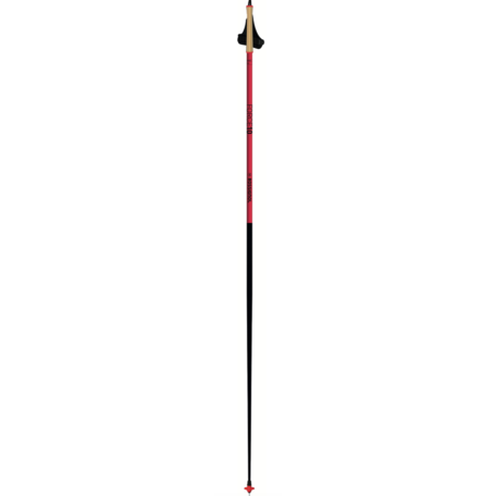 Rossignol Force 10