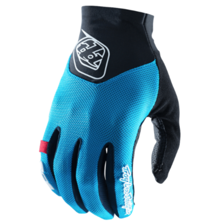 TLD ACE 2.0 Glove
