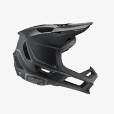 100% Trajecta Helmet