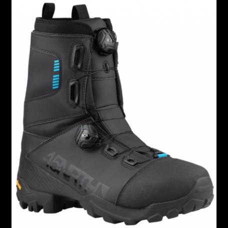 45N MYF19 Wolfgar Boot BOA