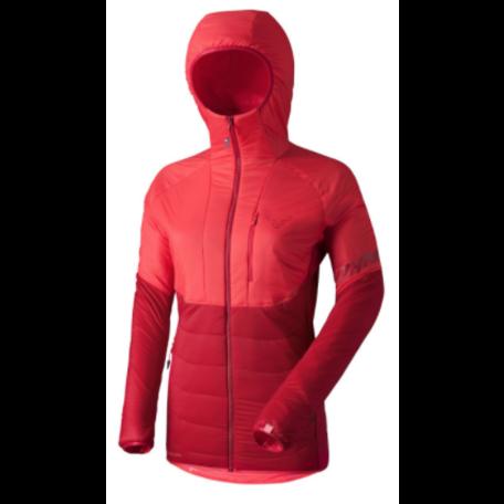 Dynafit W Radical 2 PRL H-Jacket