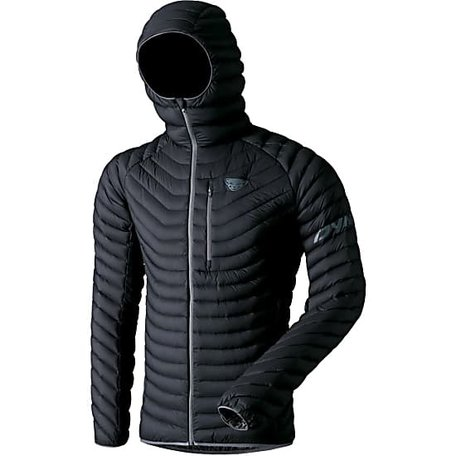 Dynafit Radical down H-Jacket