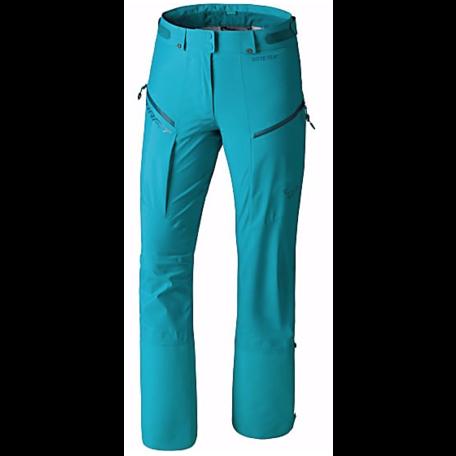 Dynafit  W Radical GTX Pants