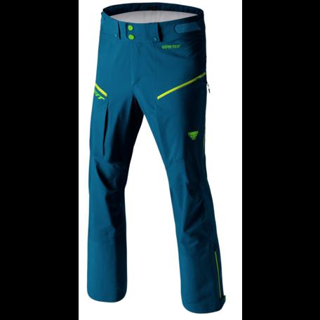 Dynafit Radical GTX Pants