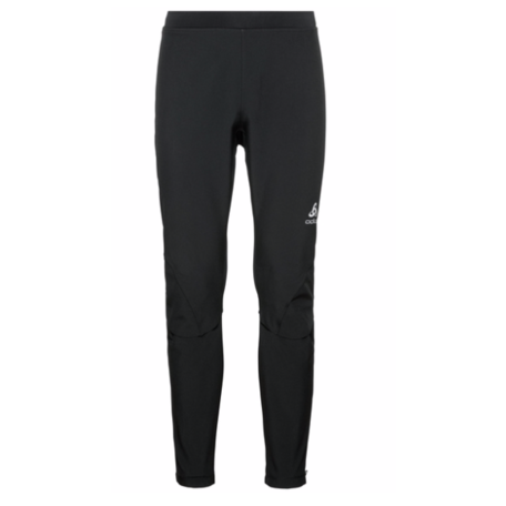 Odlo Pants AEOLUS Men