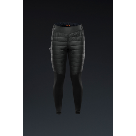 Orage Phoenix pants
