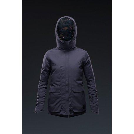 Orage Cath W jacket