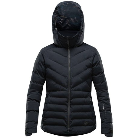 Orage Riya W Jacket