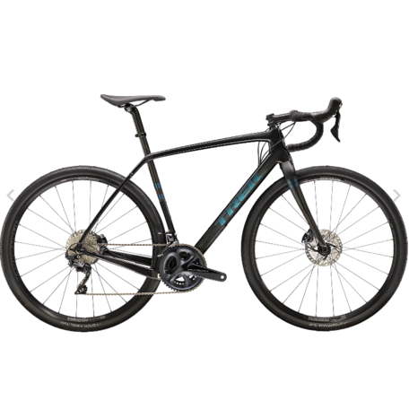 2020 Trek Checkpoint SL 6 Black