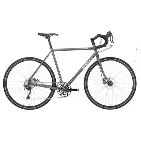 2020 Surly Disc Trucker