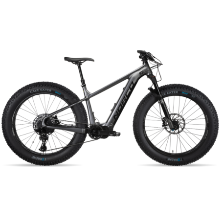 2020 Norco Bigfoot VLT 1