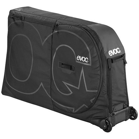 EVOC, Bike Travel Bag, Black, 285L
