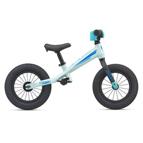 Giant Pre Bike