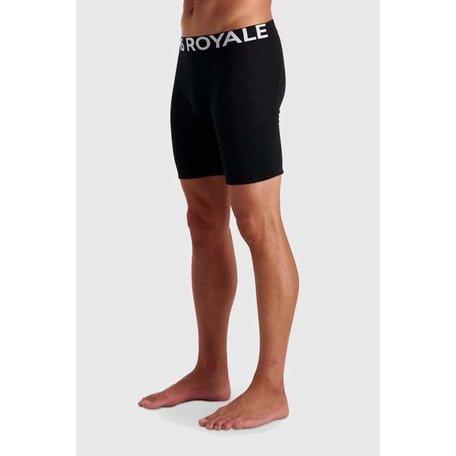 MR Men Momentum Chamois Shorts