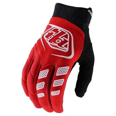 TLD Revox Glove