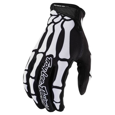 TLD Air Glove Youth