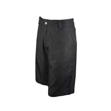 RF Shop Shorts