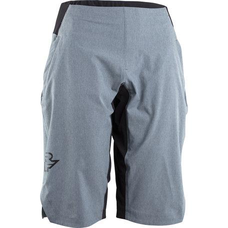 RF Traverse Shorts
