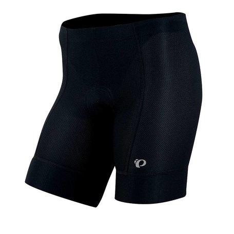 Pearl Izumi W's Liner Short
