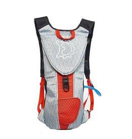 Revelate Designs Wampak Hydration Bag