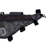 Revelate Designs Ranger Frame Bag