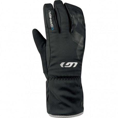 LG Bigwall Glove
