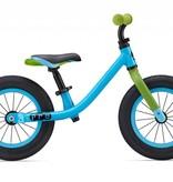 Giant Pre Push Bike