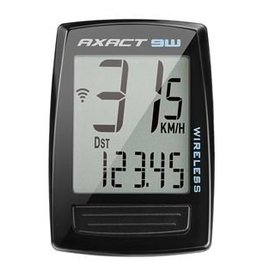 Giant Axact 9W Cycling Computer
