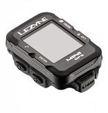 Lezyne Mini GPS Cycling Computer