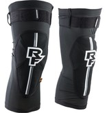 RF Indy Knee Guards
