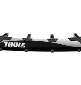 Thule Air Screen