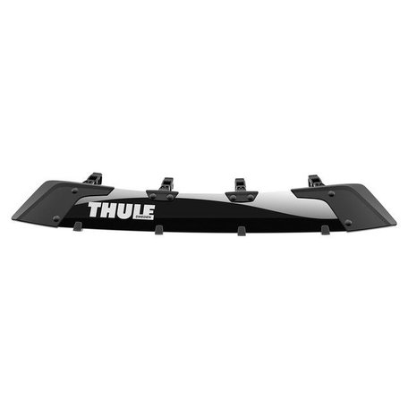 Thule Air Screen