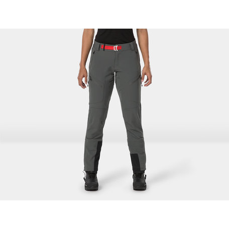 Bontrager OMW Softshell Pant W