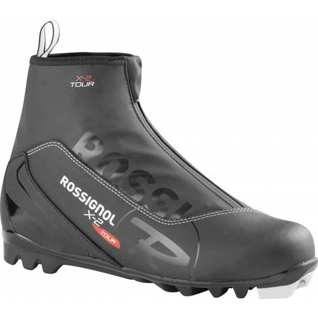 Rossignol X2 Classic Ski Boot