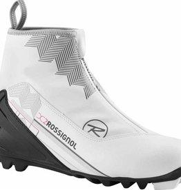 ROSSIGNOL Rossignol X2 Classic Ski Boot FW