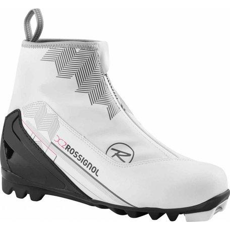Rossignol X2 Classic Ski Boot FW