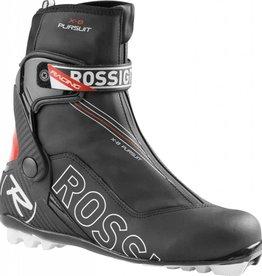 ROSSIGNOL Rossignol X-8 Pursuit Ski Boot