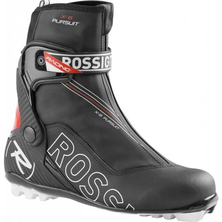 Rossignol X-8 Pursuit Ski Boot