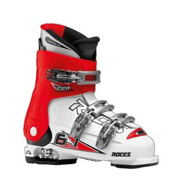 Roces Idea Alpine Ski Boot