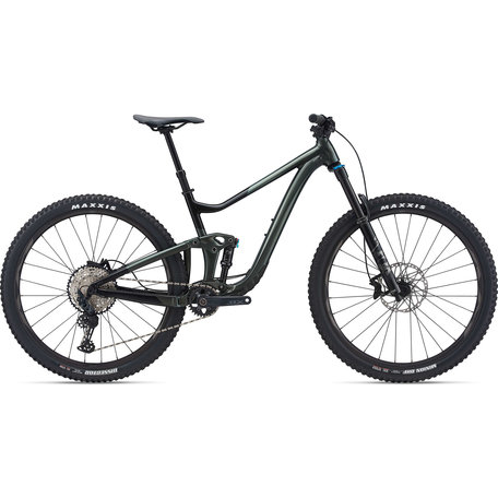 2021 Giant Trance X 29 2