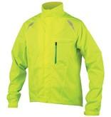Endura Gridlock 2 Jacket