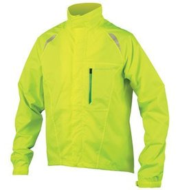 Endura Gridlock 2 Jacket
